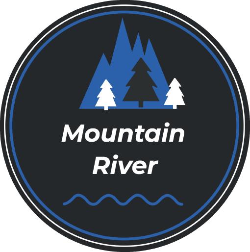 Mountain River Appart